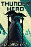 Thunderhead (eBook, ePUB)