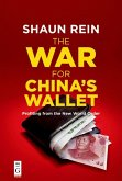 The War for China's Wallet (eBook, ePUB)