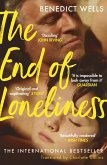 The End of Loneliness (eBook, ePUB)