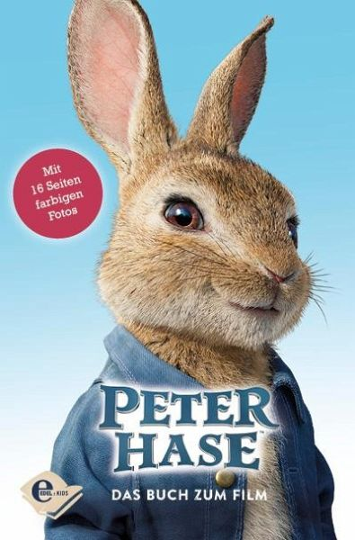 Peter Hase Buch