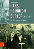 Hans Heinrich Ehrler (1872-1951)