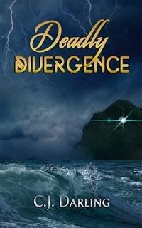 Deadly Divergence (eBook, ePUB)
