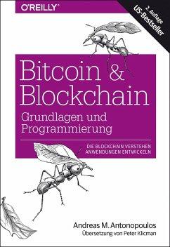 Bitcoin - Grundlagen und Programmierung