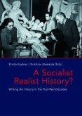 A Socialist Realist History?