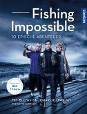 Fishing Impossible (eBook, PDF)