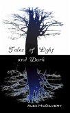 Tales of Light and Dark (eBook, ePUB)