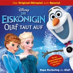 Disney / Die Eiskönigin - Olaf taut auf (MP3-Download)