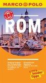 MARCO POLO Reiseführer Rom (eBook, ePUB)