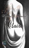 Claire (eBook, ePUB)