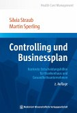 Controlling und Businessplan (eBook, PDF)