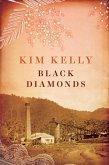 Black Diamonds (eBook, ePUB)