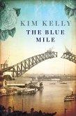 The Blue Mile (eBook, ePUB)