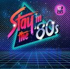 Stay In The 80s