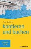 Kontieren und buchen (eBook, ePUB)