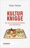 Kulturknigge für das Zusammenleben mit Muslimen (Mängelexemplar)