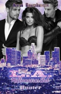 Miami Millionaires Club - Hunter / Millionaires Club Bd.6 - Innings, Ava