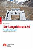 Der Lange Marsch 2.0