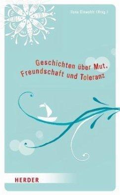 Meine Erstkommunion - Geschichten über Mut, Freundschaft und Toleranz (Mängelexemplar)