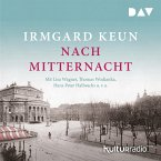 Nach Mitternacht (MP3-Download)