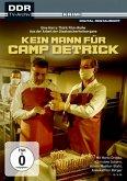 Kein Mann für Camp Detrick DDR TV-Archiv