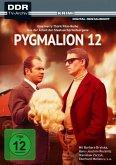 Pygmalion 12