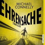 Ehrensache / Harry Bosch Bd.20 (MP3-Download)