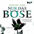 Nur das Böse (MP3-Download)