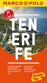 Tenerife Marco Polo Pocket Travel Guide