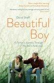 Beautiful Boy (eBook, ePUB)