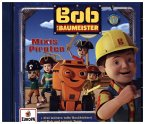 Bob der Baumeister - Mixis Piraten, 1 Audio-CD