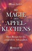 Die Magie des Apfelkuchens (eBook, ePUB)