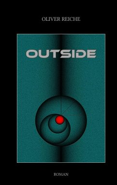 Outside - Reiche, Oliver