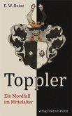 Toppler