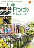 Katie Fforde: Collection 10 (3 Discs)