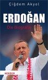Erdogan (Mängelexemplar)
