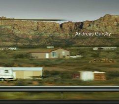 Andreas Gursky - Gursky, Andreas
