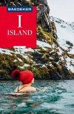 Baedeker Reiseführer Island (eBook, PDF)