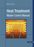 Heat Treatment (eBook, PDF)