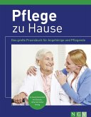 Pflege zu Hause (eBook, ePUB)