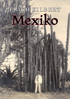 Mexiko
