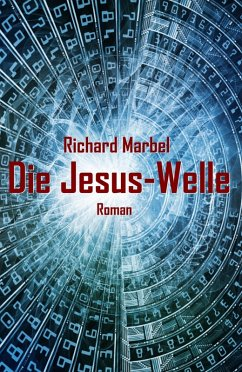 Die Jesus-Welle (eBook, ePUB)