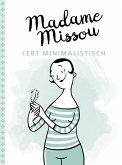 Madame Missou lebt minimalistisch (eBook, ePUB)