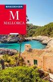 Baedeker Reiseführer Mallorca (eBook, PDF)