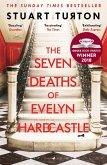 The Seven Deaths of Evelyn Hardcastle (eBook, ePUB)