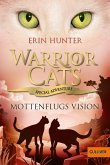 Mottenflugs Vision / Warrior Cats - Special Adventure Bd.8 (eBook, ePUB)
