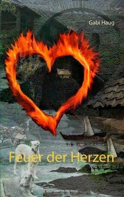 Feuer der Herzen