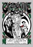 Grandville 04. Noël
