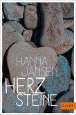 Herzsteine (eBook, ePUB)