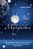 Aki Mangdshei (eBook, ePUB)