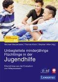 Unbegleitete minderjährige Flüchtlinge in der Jugendhilfe (eBook, PDF)